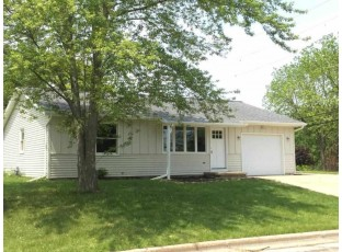 500 Countryaire Ct Watertown, WI 53094