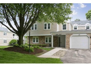 7807 Tree Ln Madison, WI 53717