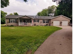 820 E Elmwood Ave Beloit, WI 53511