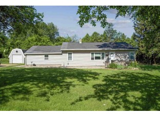 W6304 Patchin Rd Pardeeville, WI 53954