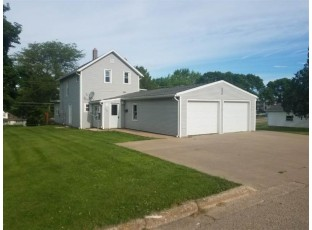 808 S Madison St Lancaster, WI 53813