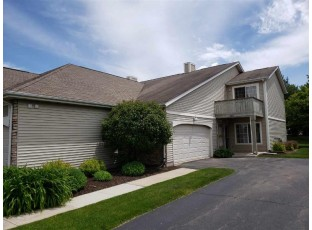 2328 Turnberry Ct Beloit, WI 53511