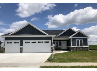 6564 Wolf Hollow Rd Windsor, WI 53532