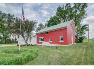 3329 County Road Bn Cottage Grove, WI 53527
