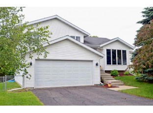 6401 Toribrooke Ln Madison, WI 53719