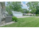 1117 Lawrence St, Madison, WI 53715