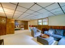 6216 Countryside Ln, Madison, WI 53705