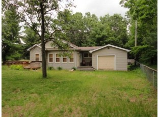 491 Gray Dr Montello, WI 53949