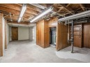 3725 Paus St, Madison, WI 53714