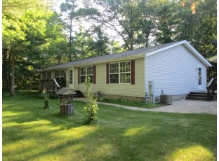 1874 11th Ave Friendship, WI 53934