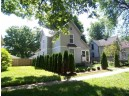 843 9th St, Beloit, WI 53511