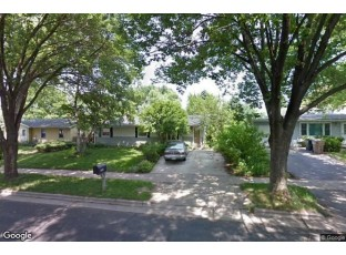 5014 Piccadilly Dr Madison, WI 53714