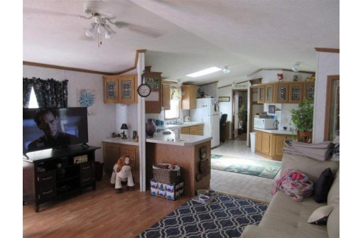 53 Lapidary Ln, Janesville, WI 53548