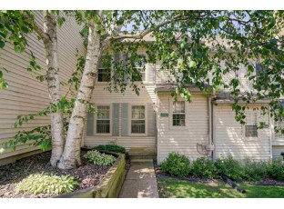 6943 Old Sauk Rd Madison, WI 53717