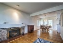 1240 University Bay Dr, Madison, WI 53705