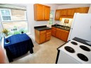 2302 Myrtle St, Madison, WI 53704