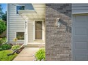 6141 Jeffers Dr, Madison, WI 53719