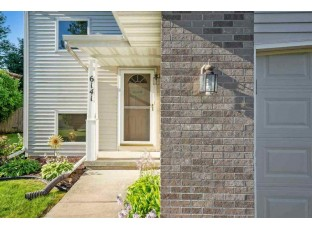 6141 Jeffers Dr Madison, WI 53719