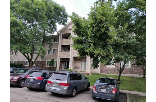 1136 Morraine View Dr 205, Madison, WI 53719