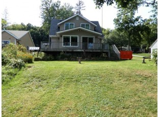 9874 Edgewood Shores Rd Edgerton, WI 53534