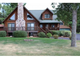 2102 Town Rd Friendship, WI 53934