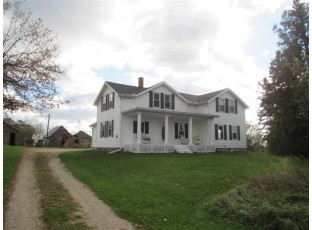 N2944 14th Rd Montello, WI 53949