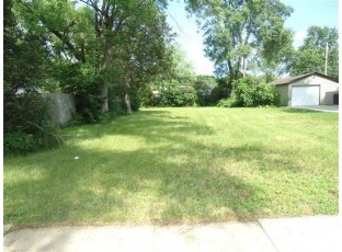 1605 S Willard Ave Janesville, WI 53546