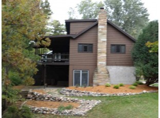 203 Canyon Rd Wisconsin Dells, WI 53965