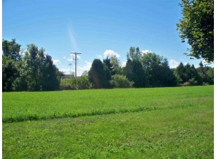 74 Evergreen Way Spring Green, WI 53588
