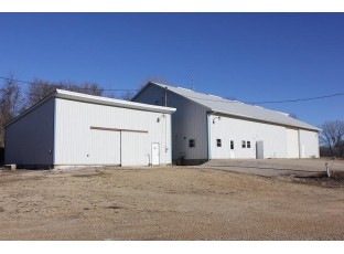 900 Valley Rd Platteville, WI 53818