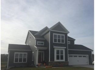 5608 N Peninsula Way McFarland, WI 53558
