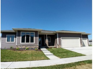 9916 White Fox Ln Middleton, WI 53562