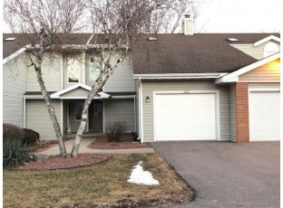 102 Meadow Oak Tr Waunakee, WI 53597