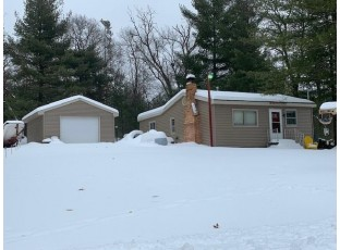 2034 Maple St Friendship, WI 53934