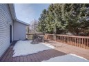 3010 Dorchester Way, Madison, WI 53719