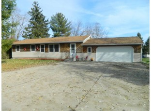N308 1st Center Ave Brodhead, WI 53520