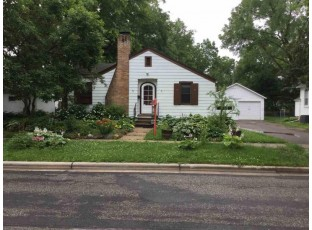 212 Hanover St Mauston, WI 53948