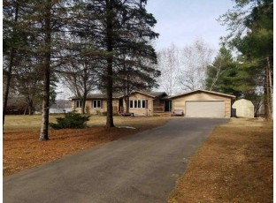 264 Carriage Rd Montello, WI 53949