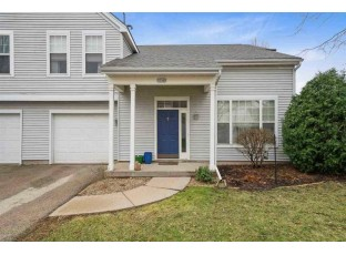 2977 Holborn Cir Madison, WI 53718