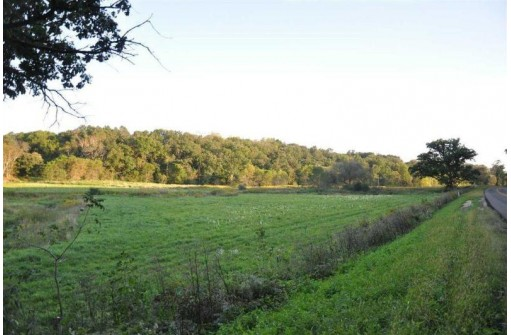 12.19 Ac County Road Z, Blue Mounds, WI 53517