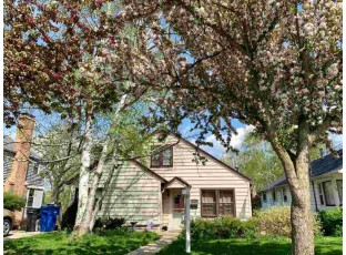 125 Riverlawn Ave Watertown, WI 53094