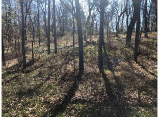 5.30 Ac 16th Ave Friendship, WI 53934