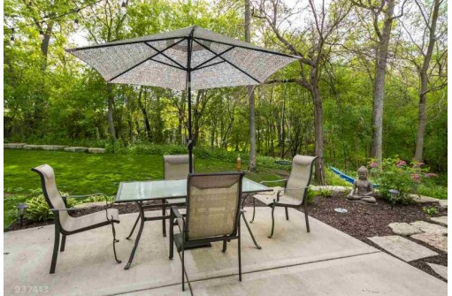 3716 Deerpath Rd, Middleton, WI 53562