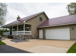 N7657 8th Ave New Lisbon, WI 53950