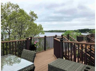 1839-8 20th Ct 2108 Arkdale, WI 54613-0000