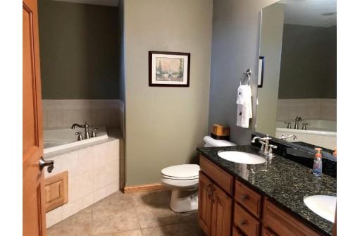 1839-8 20th Ct 2108, Arkdale, WI 54613-0000