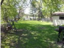 929 Blaine Dr, Madison, WI 53704
