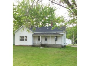 646 W Bridge St New Lisbon, WI 53950