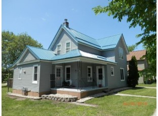 862 N Central Ave Richland Center, WI 53581