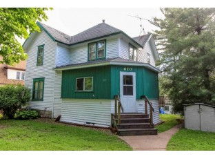 610 N Main St Fort Atkinson, WI 53538